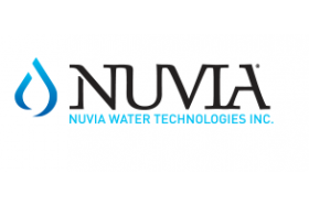 Nuvia Water Technologies Inc.
