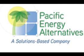 Pacific Energy Alternatives