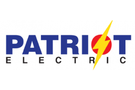 Patriot Electric