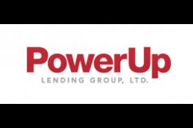 PowerUp Lending Group