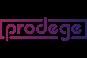 Prodege, LLC