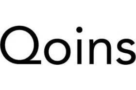 Qoins Technologies, Inc
