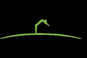 Reverse Mortgages.com, Inc