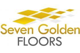 Seven Golden Floors