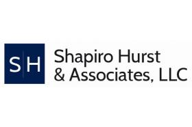 Shapiro Hurst & Associates, LLC