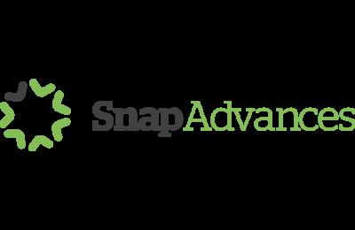 Snap Advances