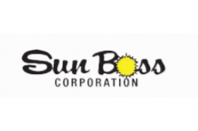 Sun Boss Corporation