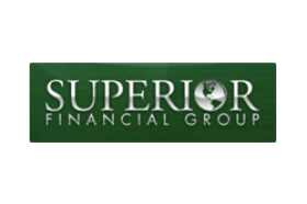 Superior Financial Group