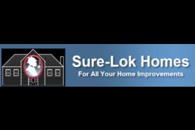 Sure-Lok Homes