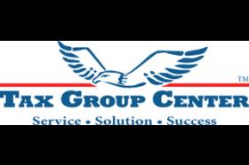 Tax Group Center Inc.