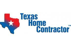 Texas Home Contractor