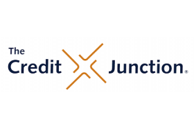 The Credit Junction