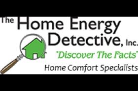 The Home Energy Detective, Inc.