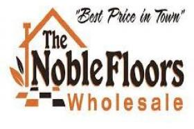 The Noble Floors