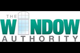 The Window Authority