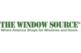 The Window Source of San Francisco