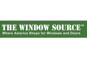 The Window Source of the Carolina's