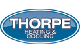 Thorpe Heating and Cooling