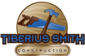 Tiberius Smith Construction