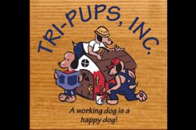 Tri-Pups