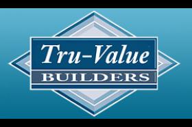Tru-Value Builders