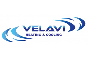 Velavi Heating and Cooling