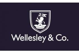 Wellesley Group Limited