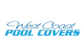 West Coast Pool Covers