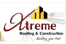 Xtreme Roofing & Construction