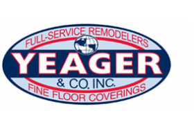 Yeager and Company, Inc.