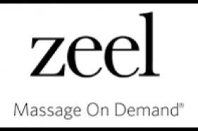 Zeel Networks, Inc