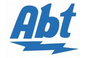 ABT Credit Card