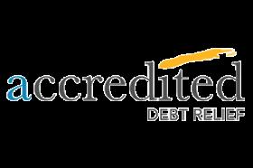 Accredited Debt Relief LLC