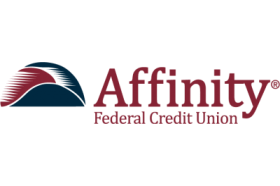 Affinity Federal Credit Union Certificate Account