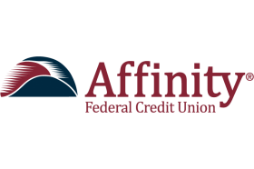 Affinity Federal Credit Union Savings Account