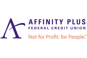 Affinity Plus Federal Credit Union Money Market Account