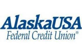 Alaska USA Federal Credit Union Certificate Account