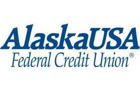 Alaska USA Federal Credit Union Premium Savings Account