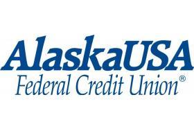 Alaska USA Federal Credit Union Share Savings Account