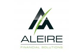 Aleire Financial Solutions LLC
