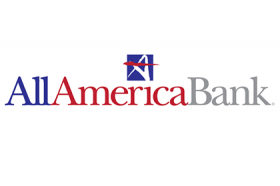 All America Bank Checking Account