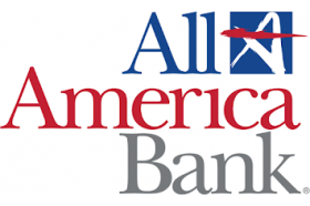 All America Bank Regular Savings Account