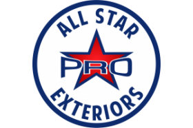 All Star Pro Exteriors