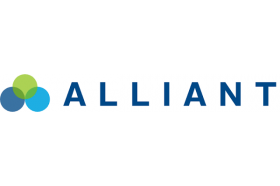 Alliant Credit Union High-Rate Online Savings Account