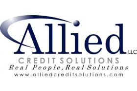 Allied Credit Solutions, LLC