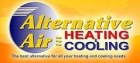 Alternative Air Heating And Cooling LLC