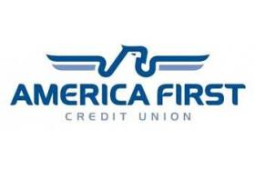 America First Credit Union Bump Rate Certificate Account