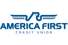 America First Credit Union Classic Checking