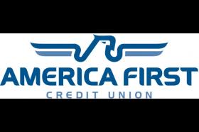 America First Credit Union Money Market Account