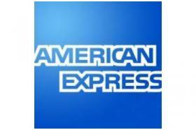 American Express National Bank Certificate of Deposit
